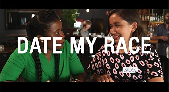 Movies legal download Date My Race by none [Avi]