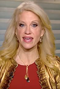Primary photo for Kellyanne Conway