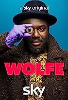 Wolfe