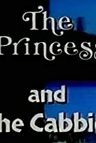 The Princess and the Cabbie