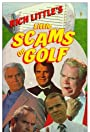Little Scams on Golf