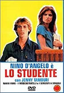 Lo studente (1983)