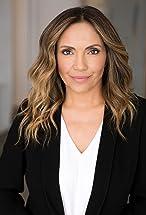 Leticia Robles's primary photo