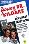 Young Dr. Kildare (1938)
