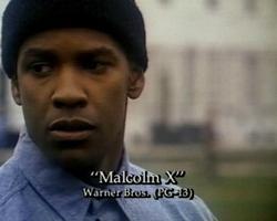 malcolm x full movie free online