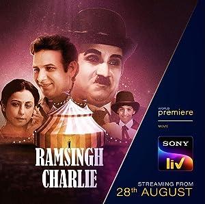 Ram Singh Charlie movie, song and  lyrics