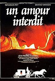 Un amour interdit (1984) film en francais gratuit