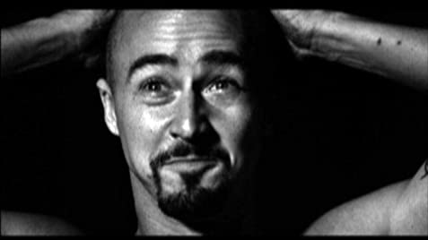 Edward Norton - IMDb