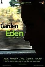 Ginat Eden