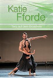 Katie Fforde: Taniec na Broadwayu / Katie Fforde: Tanz auf dem Broadway