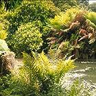 Dixie Egerickx in The Secret Garden (2020)