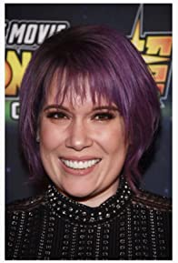 Primary photo for Monica Rial