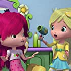 Andrea Libman and Anna Cummer in Hair Today, Gone Tomorrow (2009)