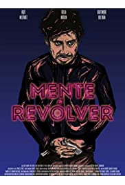 Revolver Mind