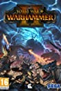 Total War: Warhammer II (2017) Poster