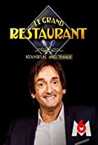 Le Grand Restaurant 3