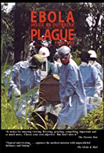 Plague Fighters