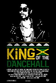 Primary photo for King of the Dancehall
