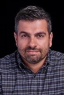 Ryan Pirozzi Picture