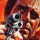 Lo voglio morto (1968)