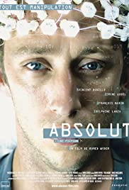 Absolut Poster