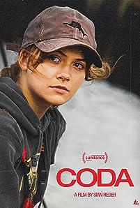 Emilia Jones in CODA (2021)