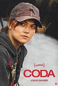 Primary photo for CODA