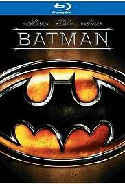 Batman Villains: Bob the Goon Poster