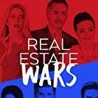 Real Estate Wars (2017)