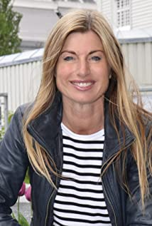 Gunn Margit Andreassen Picture