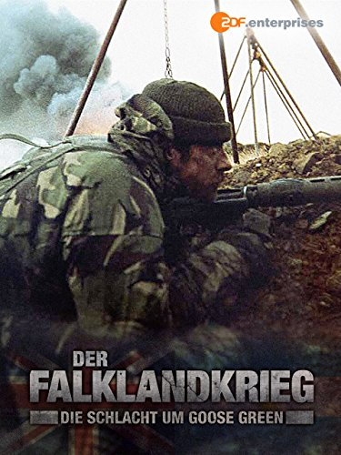 The Falklands War: The Untold Story (1987)