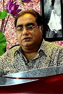 Biswajit Chakraborty Picture