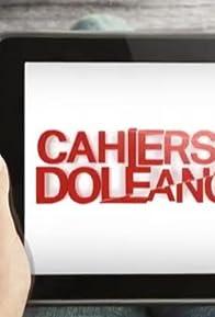 Primary photo for Cahiers de doléances