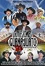 Los Viejones De Guanajuato