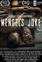 Mendel's Jokes