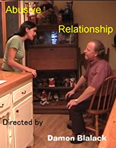 Latest online movie downloads Abusive Relationship USA [2k]