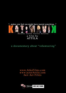 Downloading free psp movies Katimavik by [1080p]