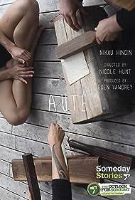 Aute (2020)