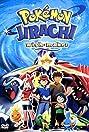 Pokémon: Jirachi - Wish Maker (2003) Poster