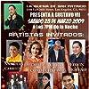 "Leslie Garza Hosting ""Fiestas Patrias Event"""