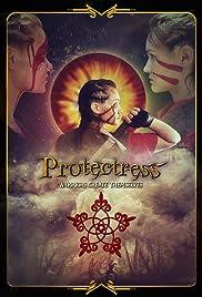 Protectress Poster