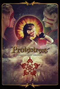 the Protectress full movie in hindi free download