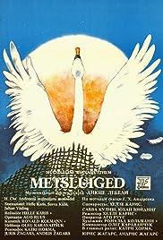 Metsluiged (1987) film en francais gratuit