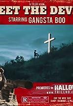 Gangsta Boo: Meet The Devil