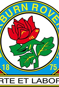 Primary photo for Blackburn Rovers F.C.
