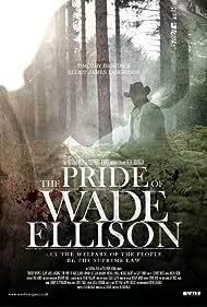 Tim Bentinck and Elliot James Langridge in The Pride of Wade Ellison (2011)