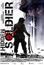 Hidden Soldier