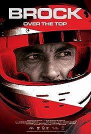 Brock: Over the Top (2020)