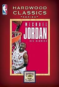 Michael Jordan in NBA Hardwood Classics (1992)