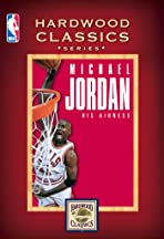 NBA Hardwood Classics